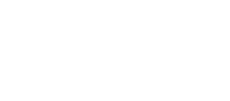 Factory Select Logo