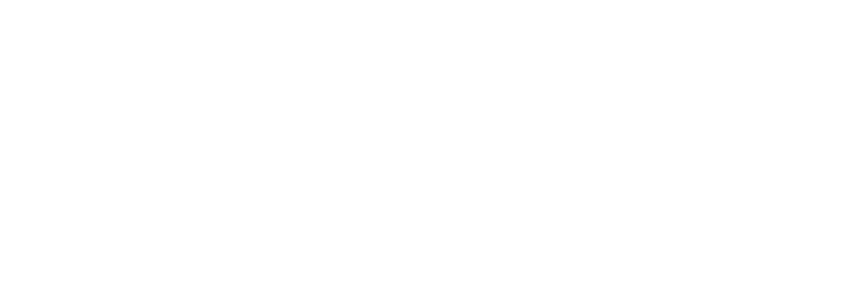 The Home Outlet AZ mobile home dealer logo