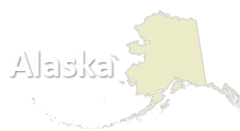Alaska Mobile Home Sales